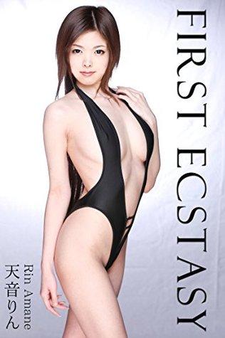 Japanese Porn Star MAX-A Vol167