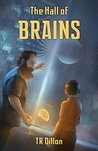 The Hall of Brains