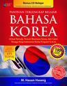 Panduan Terlengkap Belajar Bahasa Korea