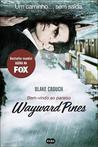 Wayward Pines - Paraíso by Blake Crouch