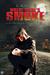 Where There's Smoke (Panopolis, #1)