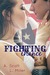 Fighting Chance by L.  Miller
