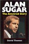 Alan Sugar: The Amstrad Story