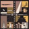 Black Candies - Surveillance