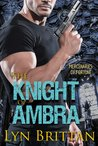 The Knight of Ambra by Lyn Brittan
