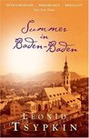 Summer in Baden-Baden ebook download free