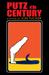 Putz of the Century