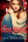 The Blind World (Brimstone, #1)