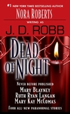 Dead of Night (In Death, #24.5)