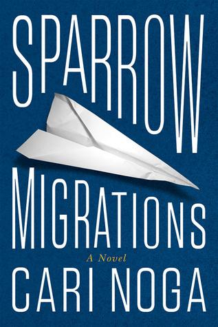 Sparrow Migrations