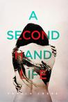 A Secondhand Life (Killer Thriller #1)