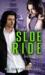 Sloe Ride (Sinners, #4)