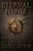 Eternal Forge