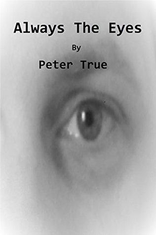 Always the Eyes Libros electrónicos más descargados