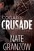 Cogar's Crusade (Cogar Adve...