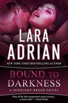 Bound to Darkness (Midnight Breed #13)