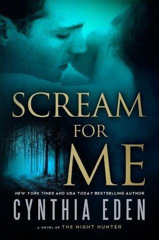 Scream: A Novel