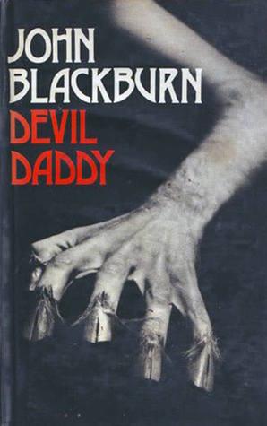 Devil Daddy