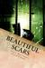 Beautiful Scars: Elegiac Beat Poems