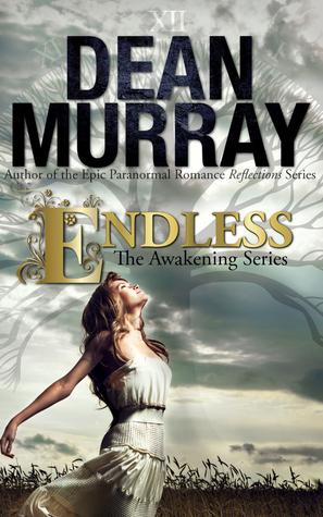 Endless (The Awakening Series, #3)