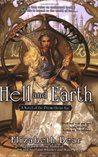 Hell and Earth (Promethean Age, #4)
