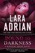 Bound to Darkness (Midnight Breed, #13)