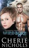Wind Born