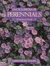 The Encyclopedia of Perennials: A Gardener's Guide