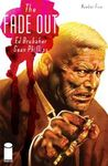 The Fade Out #5