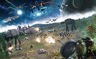 Star Wars: Rebels VS. Empire