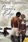Ocean's Edge
