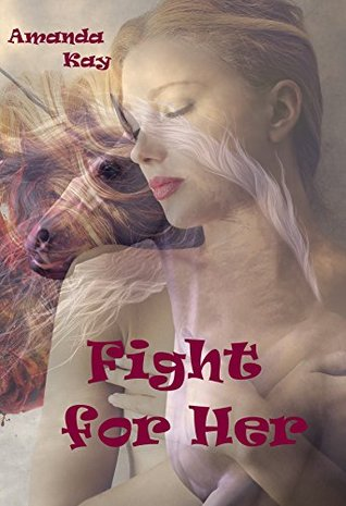 fight-for-her