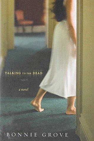 Talking to the Dead (ePUB)