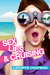 Sex, Lies, and Cruising by Cathryn Chapman