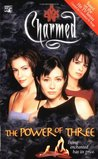 The Power of Three (Charmed, #1)