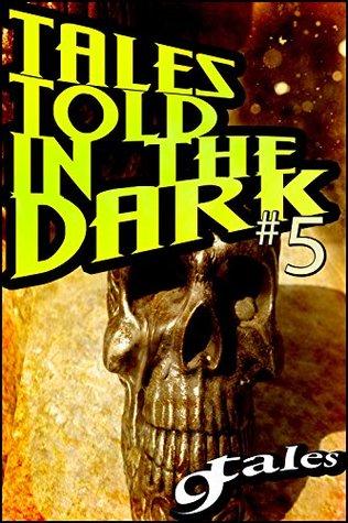 9tales-told-in-the-dark-5-9tales-dark