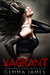 Vagrant (Condemned, #4) by Gemma James