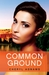 Common Ground by Cheryl Adnams