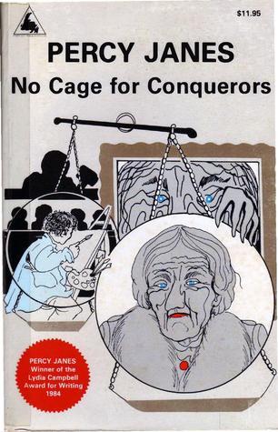 no-cage-for-conquerors