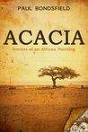 Acacia: Secrets of an African Painting