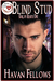 Blind Stud (King of Hearts, #1; Pulp Friction 2015 #2)