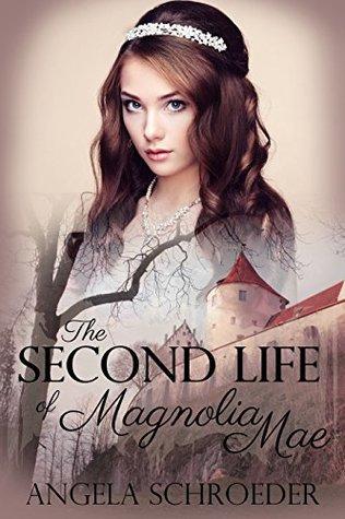 The Second Life of Magnolia Mae