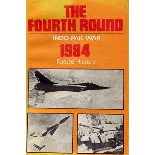 The Fourth Round: Indo-Pak War 1984