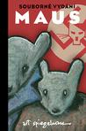 Maus: Souborné vydání