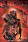 The Dragon's Lover (The Chronicles of Arianthem, #1)