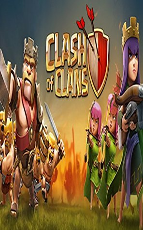 The NEW (2015) Complete Guide to: Clash Of Clans NEW Game Cheats AND Guide Tips & Tricks, Strategy, Walkthrough, Secrets, Download the game, Codes, Gameplay and MORE!