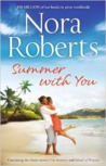 Summer with You: One Summer / Island Of Flowers