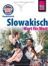 Slowakisch Wort für Wort