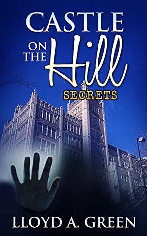 castle-on-the-hill-secrets