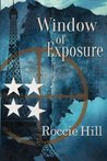 Window of Exposure
